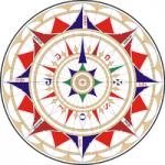 5th December 1878 - 70th day
