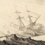 23rd November 1878 - 58th day