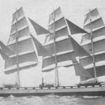 13th November 1878 - 48th day