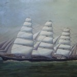19th December 1878 - 84th day