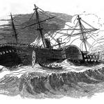 3rd November 1878 - 38th day