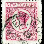 Stamp_halfpenny_rose