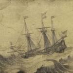 18th December 1878 - 83rd day
