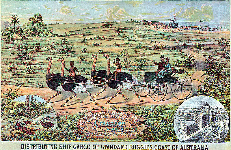 Columbus-Standard-Buggies_Australia_ca1880