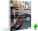 Italian Travel Secrets