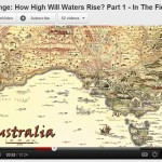 Sea Change: How High Will Waters Rise?