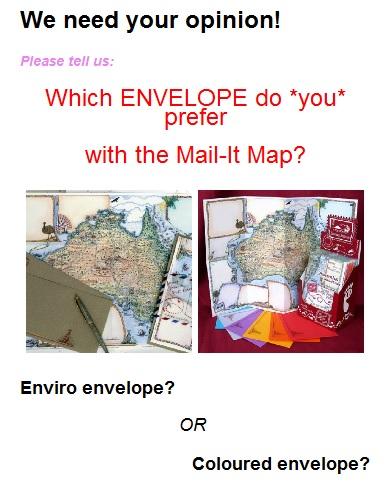 Enviro or Colour