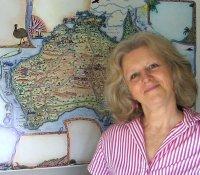 Linda Fairbairn