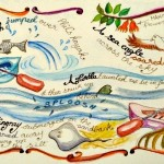 How to Create a Story Map - Kayaking in Moreton Bay