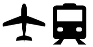 Pictogram Symbols