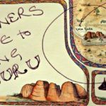Uluru Facts - The Beginner's Guide to Visiting Uluru