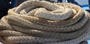 Sea Ropes