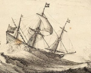 ship_in_a_rough_sea