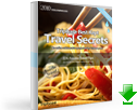 Food Travel Secrets
