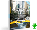 American Travel Secrets