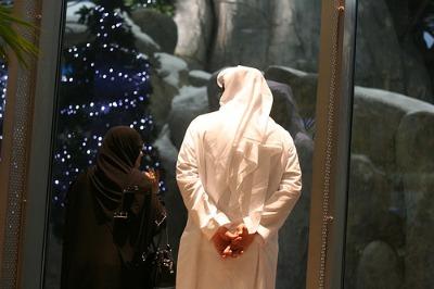 Christmas Culture