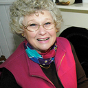 Annie Payne
