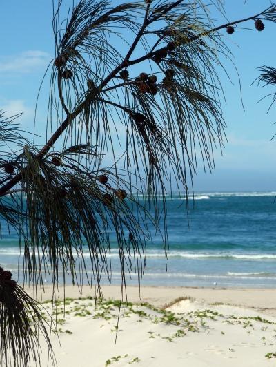Beach_198