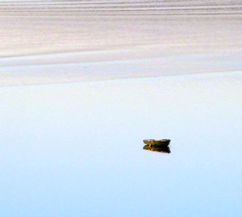 Boat_484