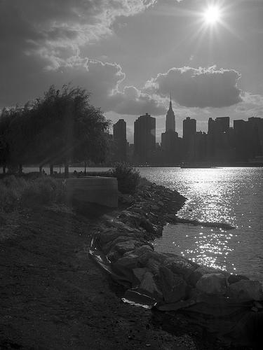 Long Island, NYC