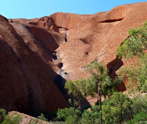 Uluru, Red Centre Australia