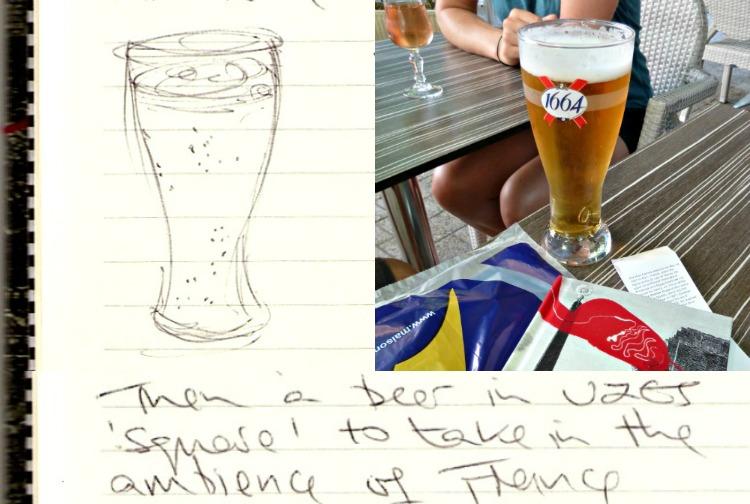 Beer_Doodle