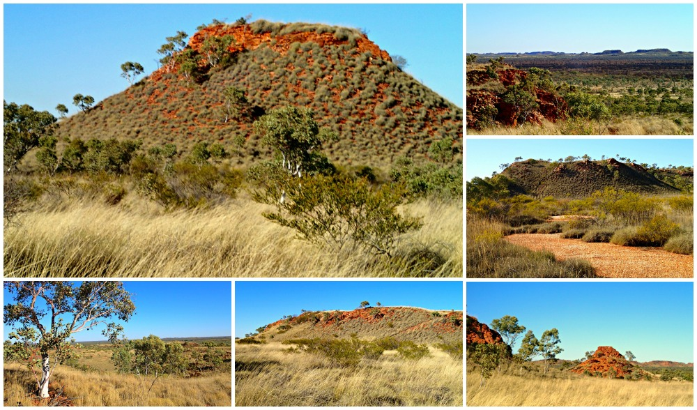 Scenery_Tennant_Creek