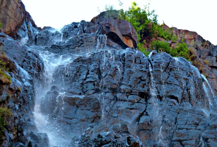 Top Twin Falls